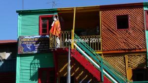 Argentinie 2011 750px