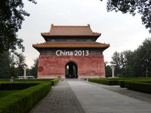 China 2015 750px