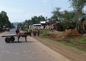 Ethiopië 2010 750px