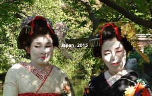 Japan 2015 750 px br