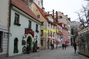 Riga 2015 750px
